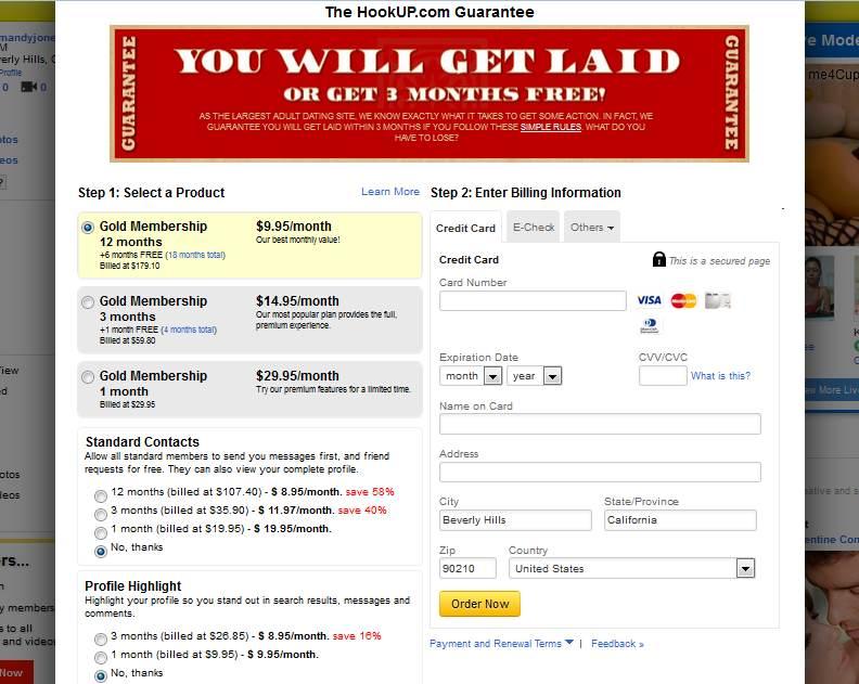 Online hookup phone number or date